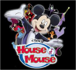 Houseofmouselogoip1.jpg
