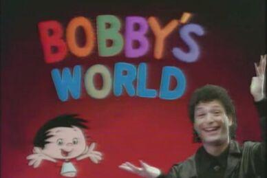 Howie-mandel-bobbys-world.jpg