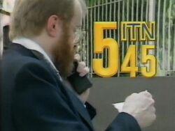 ITN 545 Titles (1988).jpg