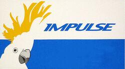 Impulse2000.jpg