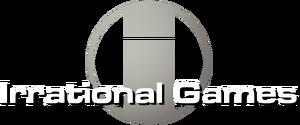 IrrationalGames1999.png