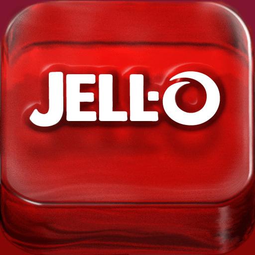 JELL-O Jiggle It