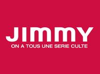 Jimmy slogan.jpg.png
