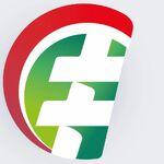 Jobbik logo 2020.jpg