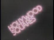 KABC 'Hollywood Squares' Promo 1976