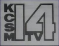 KCSM-TV 14 1964.png