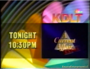 KDLT-TV A Current Affair Extra Promo