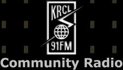 KRCL Salt Lake City 1998.png