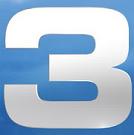 KTVO Google Play app