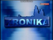 Kronika05.10.png