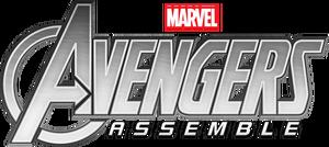 Logo-Avengers-Assemble.png