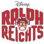 Logo wreck-it ralph reichts-550x330.jpg