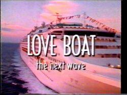 Loveboat1o8gZLBkJ1ZfAxA.jpg