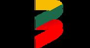 Main-tv3 kovo11