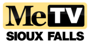 MeTV Sioux Falls logo
