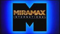 MiramaxInternational1987.png