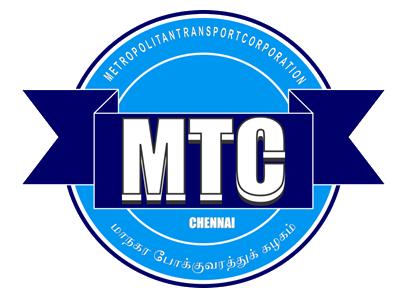 Metropolitan Transport Corporation