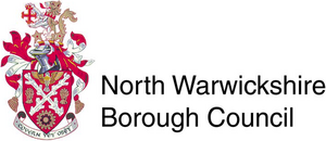 North Warwickshire Borough Council.png