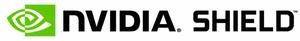 Nvidia-shield-logo-640x87.png
