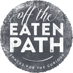 Off The Eaten Path 1.png