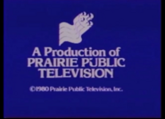 PPTV 1980 production ID