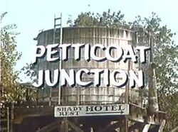 Petticoat Junction2.jpg