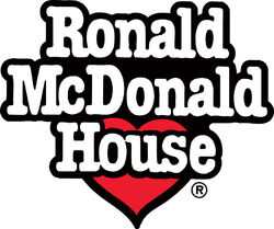 RMH-Stacked-Logo-Blk-Red.jpg