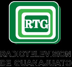TV4 Guanajuato