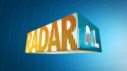 Radar AL.jpg