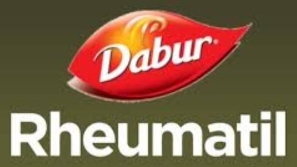 Dabur Rheumatil