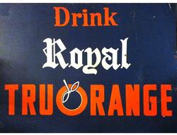 Royal Tru 70s.png