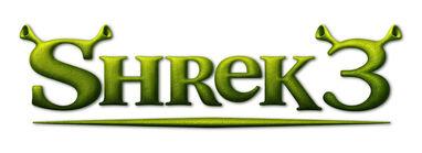 Shrek32006.jpg
