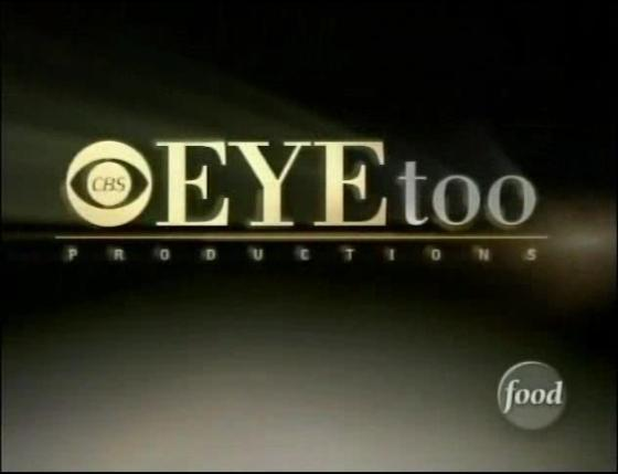 CBS EYE Productions