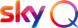 2019–2020