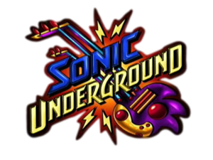 Sonicunderground clipped rev 1.png