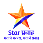 Star Pravah 2019 slogan
