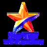 Star Pravah 2019 slogan