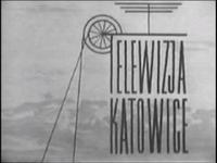 TV Katowice 50's still.png