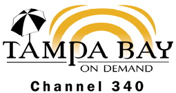 Tampa Bay On Demand