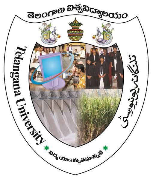 Telangana University