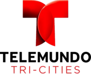 Telemundo Tri-cities 2016