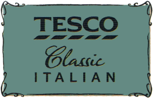 Tesco Classic Italian.png