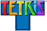 Tetris/Other