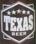 TexasBeer.png