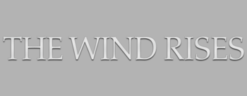 The-wind-rises-movie-logo.png