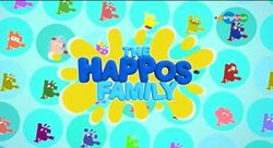 The Happos Family Titlecard.jpg