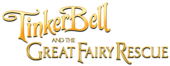 Tinker-bell-and-the-great-fairy-rescue-logo.png