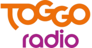 Toggo Radio 2020.png