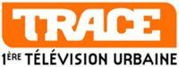 Trace-tv-va-lancer-trace-sports