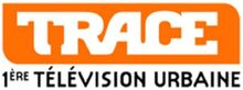 Trace-tv-va-lancer-trace-sports.jpg